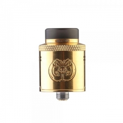 Smok X cube Ultra TC220w Box Mod