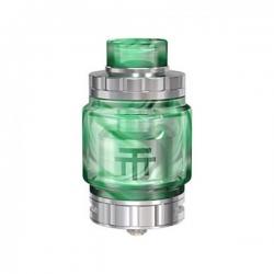 Smok Osub TC40w Kit