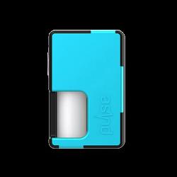 Joyetech OCULAR C Touchscreen TC150W Box Mod