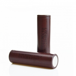 Smok Vape Pen Plus Starter Kit